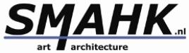 logo SMAHK