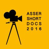 asser-short-docs-logo